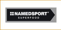 Logo_Namedsport_1