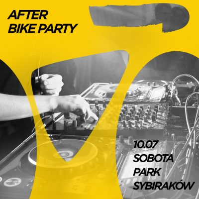 AfterBikeParty (1)