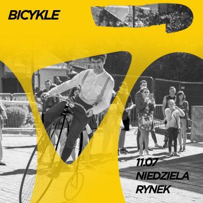 Bicykle_